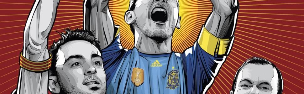2014-dunya-kupası-afiş-resimleri