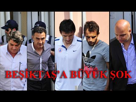 3-be-ikta-yoneticisi-ve-2-futbolcu-tutukland