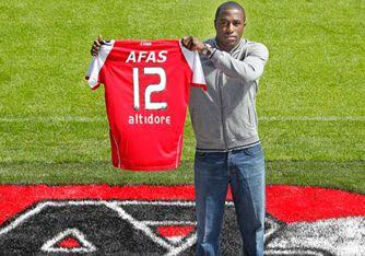 altidore-az-alkmaar-ile-imzalad
