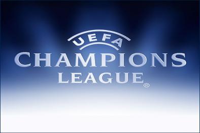 ampiyonlar-ligi-ne-turk-sponsor
