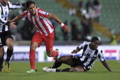 atletico-madrid-deplasmanda-kaybetti