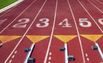 atletizm-de-doping-depremi