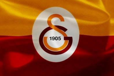 barcelona-l-y-ld-z-galatasaray-da
