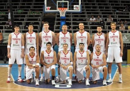 basketbolda-litvanya-kadrosu-ac-kland