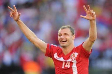 be-ikta-jovanovic-in-pe-inde