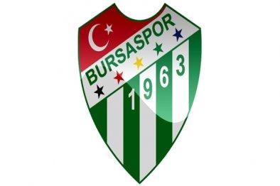 bursaspor-kups-kuopio-mac-trt-haber-de