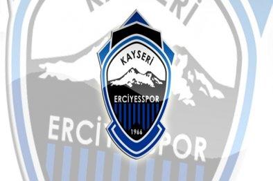 erciyesspor-da-iki-transfer