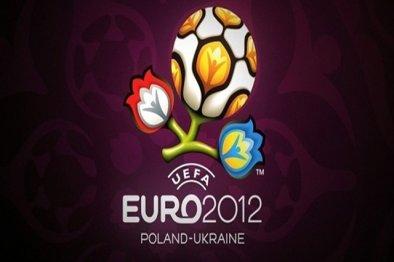 euro-2012-de-9-tan-d-k-isim