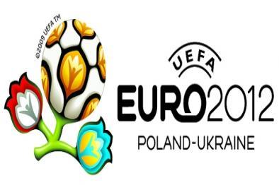 euro-2012-maclar-trt-de