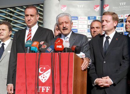 futbol-federasyonu-ac-klama-yapt