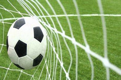 futbolda-baz-kurallar-de-i-ti