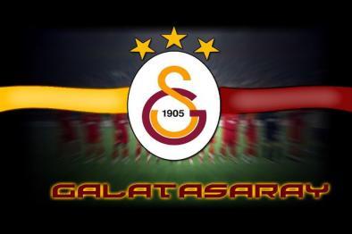 galatasaray-ozel-mac-program