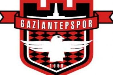 gaziantep-in-itiraz-reddedildi