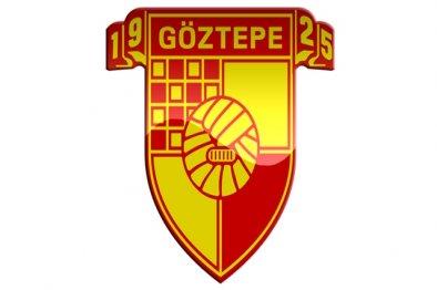 goztepe-thiago-yu-gonderdi