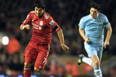 liverpool-ve-city-yeni-emedi