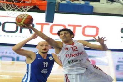 milliler-eurobasket-2013-biletini-ald