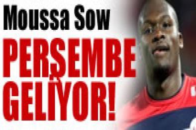 moussa-sow-geliyor