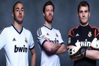 real-madrid-2012-2013-formalar
