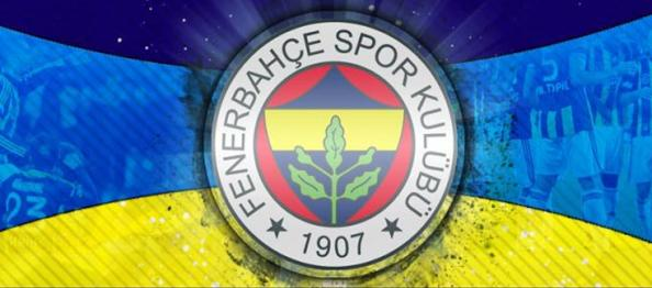 son-dakika-fenerbahce-spor-haberleri-2-kas-m-2014