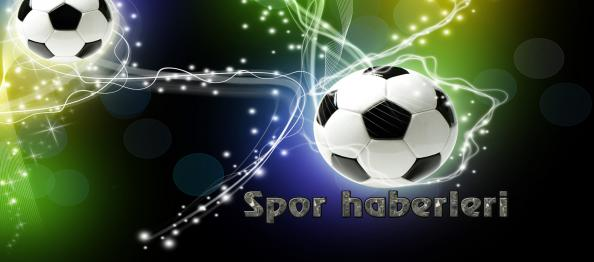 son-dakika-spor-haberleri-30-eylul-en-guncel-spor-haberleri