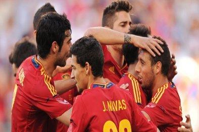spanya-euro-2012-kadrosu