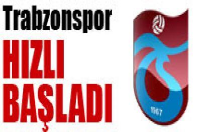 trabzon-transfere-h-zl-ba-lad