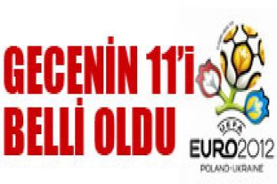 turkiye-h-rvatistan-ilk-11-ler