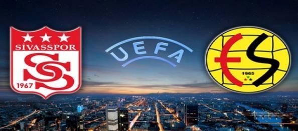 uefa-dan-ok-karar