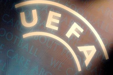 uefa-takibe-ald