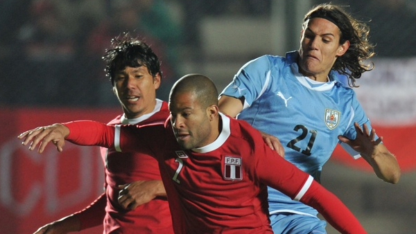 uruguay-f-rsat-tepti