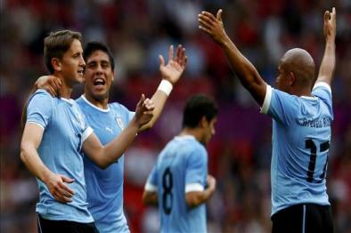 uruguay-iyi-ba-lad-1-2