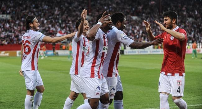 samsunspor-5-alanyaspor-1-play-off