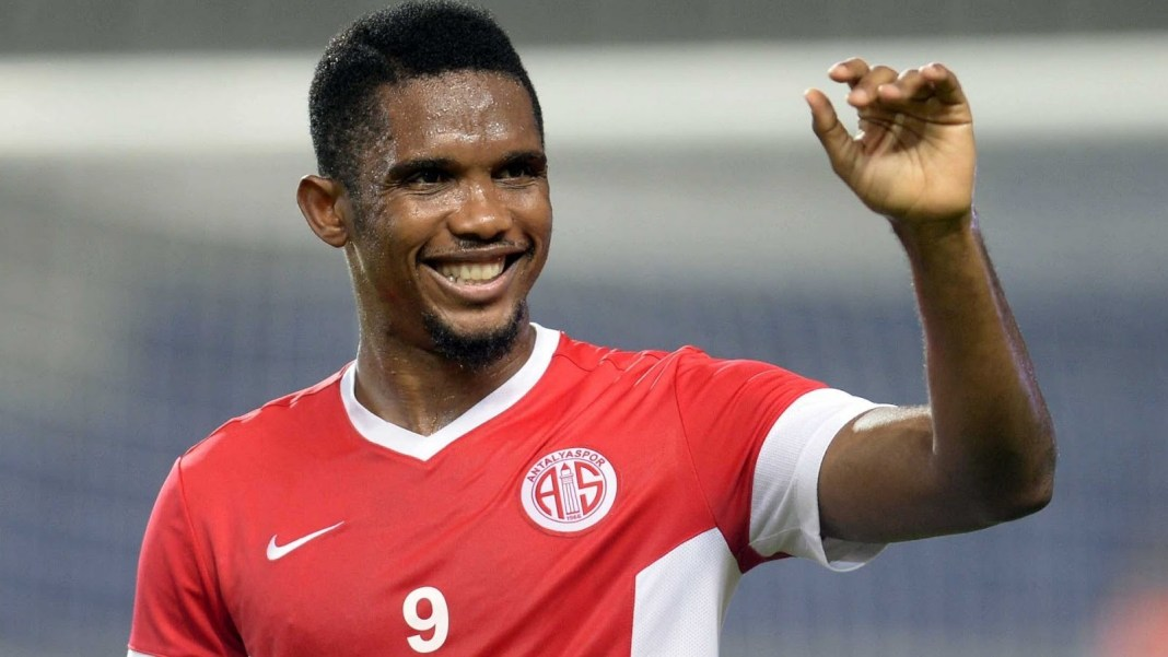 eto-besiktas-transfer