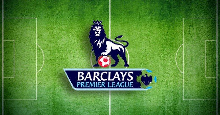 Premier Lig hangi kanalda olacak?