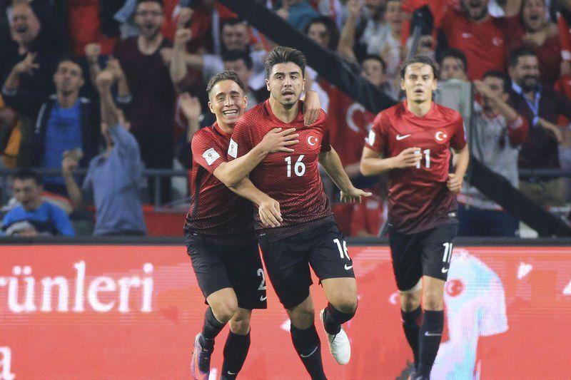turkiye-2-ukrayna-2