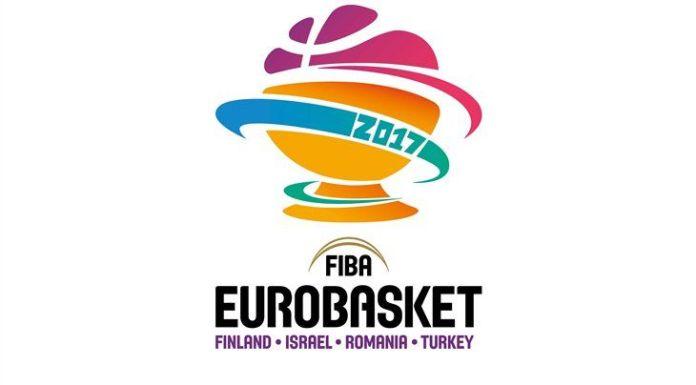 eurobasket2017-gruplar-belli-oldu