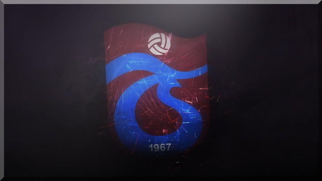 Trabzonspor transfer yasağı