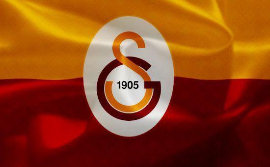 Evren Göz Galatasaray
