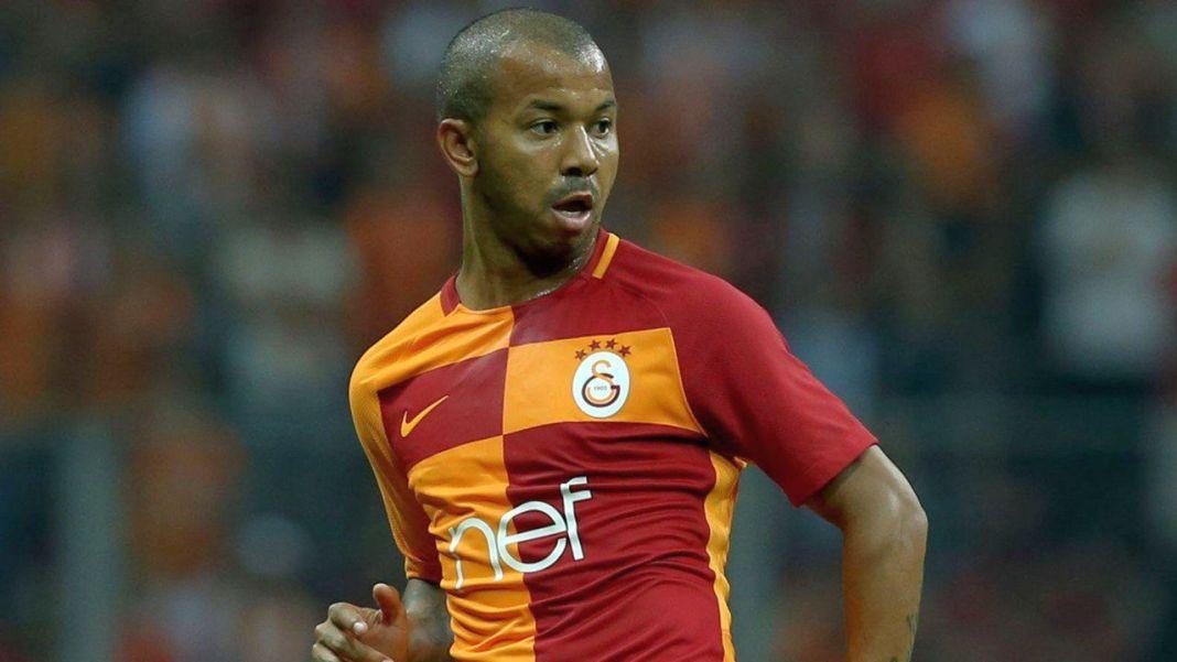 Karabükspor Galatasaray maçı canlı