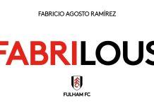 Fabri Fulham