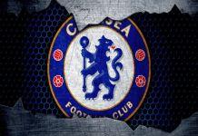 Chelsea transfer yasağı