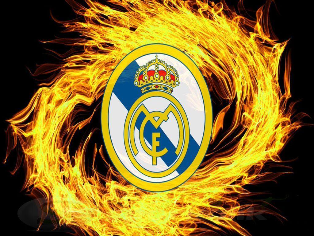 Real Madrid Mourinho