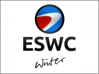 Viparis accueillera l'ESWC Winter