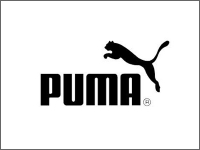 Puma signe une future star du sprint