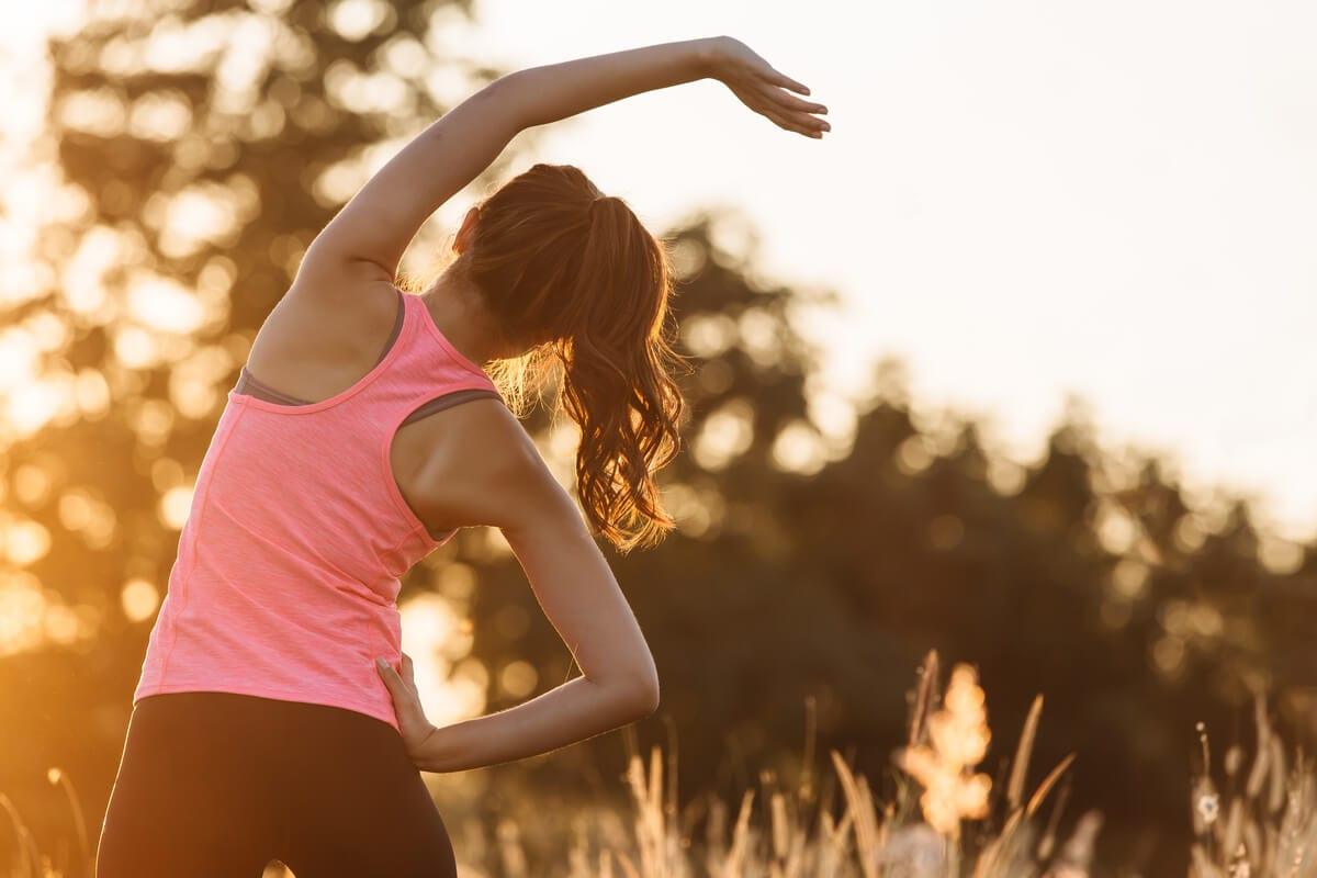 Sports pour se muscler le dos