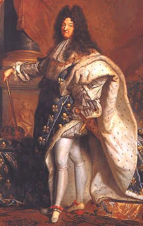 """Résultat de recherche d'images pour """"Louis XIV"""""""