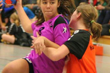 Aktuelles aus der Handball-Szene