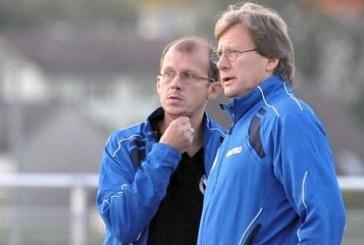 HSV setzt die Serie der wichtigen Spiele in Mengede fort