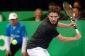 Wimbledonsieger Richard Krajicek komplettiert Quartett Krajicek/Kerber – Stich/Petkovic bei den 21. Gerry Weber Open