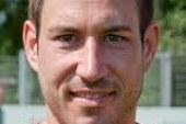 Westfalia Rhynern bleibt zum vierten Mal in Folge ohne Gegentor